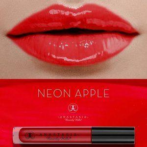 🆕 Anastasia Beverly Hills Lip Gloss